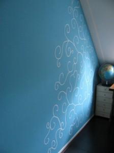 blauw_muur