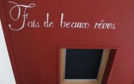 frans_muur