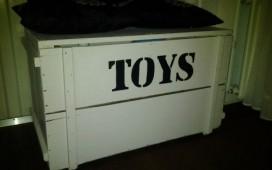 kist_toys