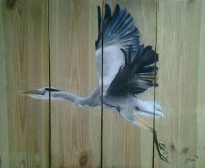reiger_vliegen